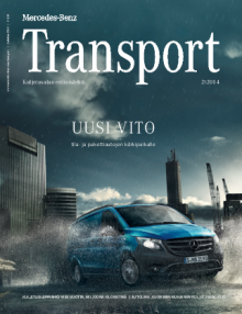 Transport_2014-02