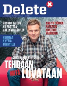 Delete_111
