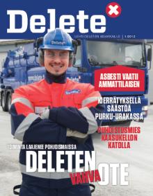 Delete_112