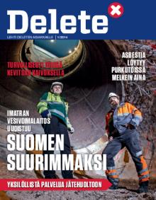 Delete_114