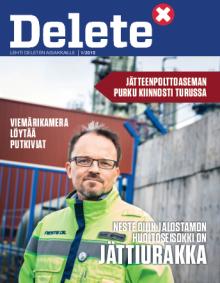 Delete_115