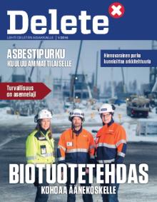 Delete_116