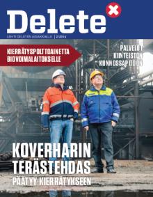 Delete_214