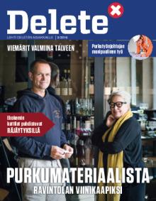 Delete_316