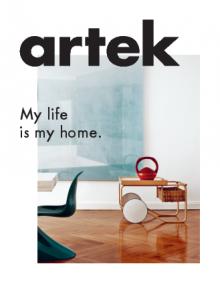 ARTEK_catalogue