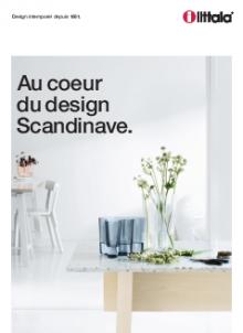 IITTALA_Brand_2014_FR