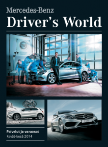 MB_Drivers_World_kevat2014