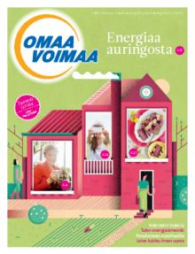 Omaa_Voimaa_1_2015