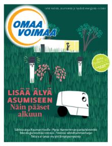 Omaa_Voimaa_1_2017