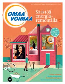 Omaa_Voimaa_2_2014