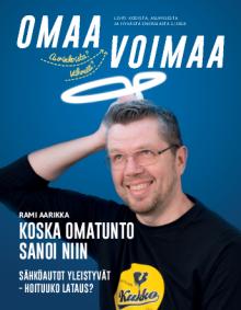 OmaaVoimaa_1_2018