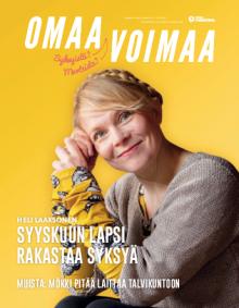 OmaaVoimaa_2_2018