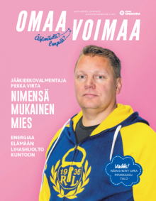 OmaaVoimaa_3_2018