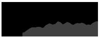 MagNet e-Publishing digijulkaisupalvelu