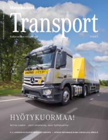 Transport_01-2015