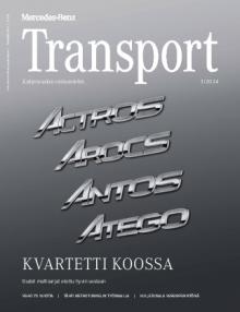 Transport_2014-01