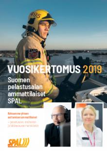 SPAL_Vuosikertomus_2019