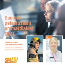 SPAL_Yleisesite_netti