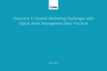 5-content-Marketing-challenges-eBook---canto