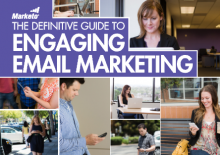 The-Definitive-Guide-to-engaging-email-Marketing