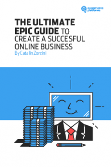 The-ultimate-Guide-To-create-a-Succesful-online-Business