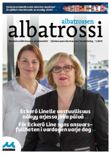 Albatrossi-Albatrossen-1_2020