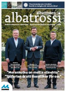 Albatrossi-Albatrossen-4_2020