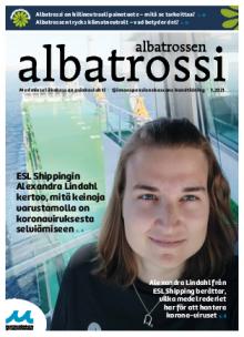 Albatrossi-Albatrossi-1_2021