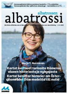 Albatrossi_Albatrossen_2-3_2020