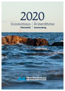 mek_spk_vuosikatsaus_arsberattelse_2020_s