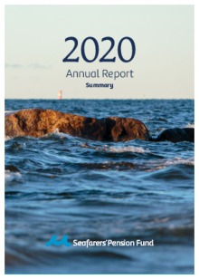 Seafarers---_Pension_Fund_Annual_Report_2020_s