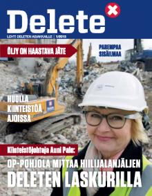 Delete_113