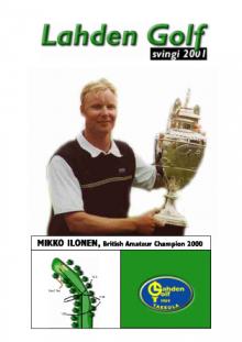 Svingi-2001