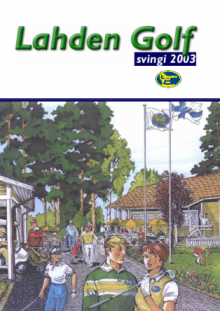 Svingi-2003