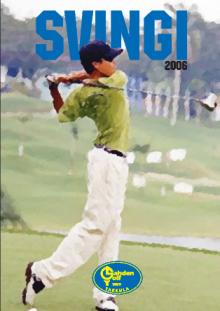 Svingi-2006