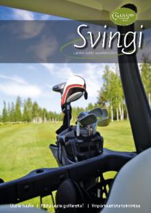 Svingi-2013B