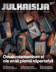 Julkaisija_4_15_netti