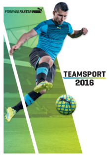 Puma_Teamsport_2016
