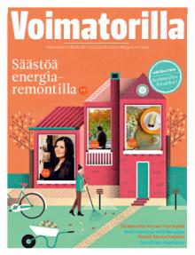 Voimatorilla_2_2014