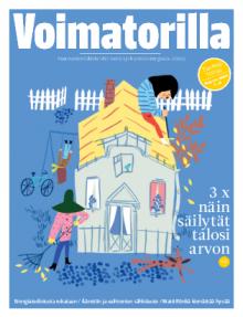 Voimatorilla_2_2015