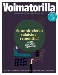 Voimatorilla_2_2016