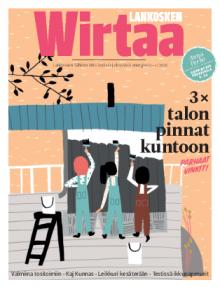 Lankosken_Wirtaa_1_2016
