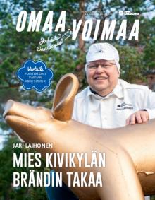 Omaa-Voimaa-4-2020