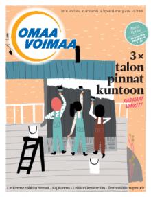 Omaa_voimaa_1_2016