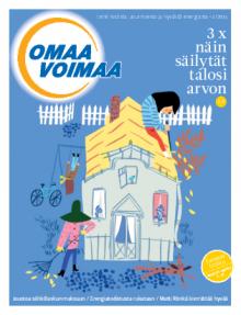 Omaa_Voimaa_2_2015