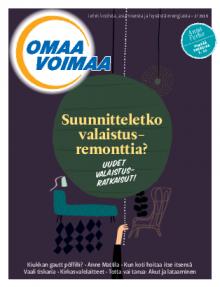 Omaa_Voimaa_2_2016