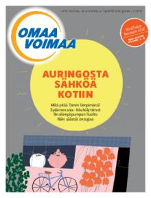 Omaa_voimaa_2_2017