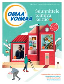 Omaa_Voimaa_3_2014