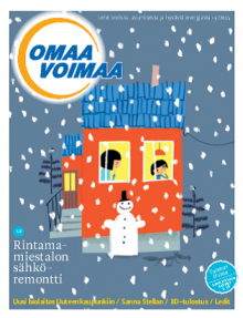 Omaa_Voimaa_3_2015
