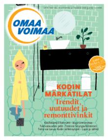 Omaa_voimaa_3_2016